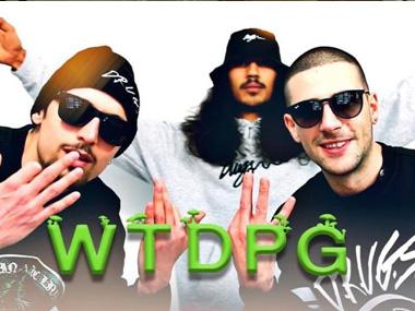 WTDPG